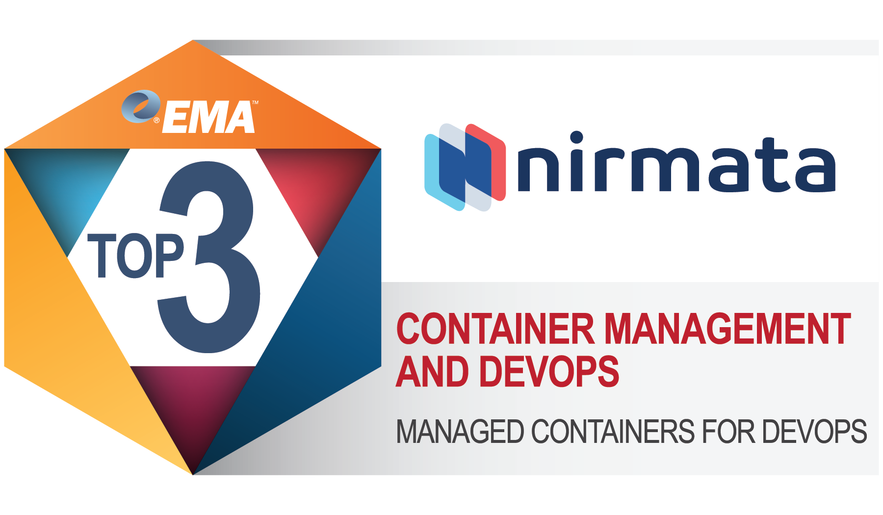 EMA-2018-Top3-Award-ManagedContainers-Nirmata.png