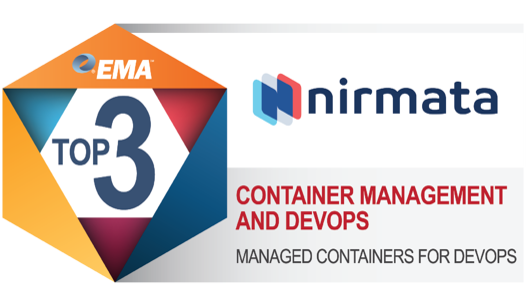 EMA-2018-Top3-Award-ManagedContainers-Nirmata.png