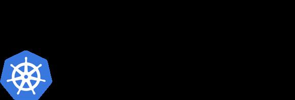 KubernetesNL