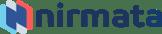 img-logo-1