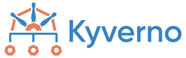 Kyverno_Word_640x202